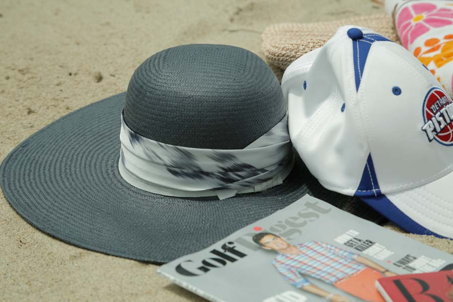 Beach-Bag-Style-Hats-Laurens-Lyst
