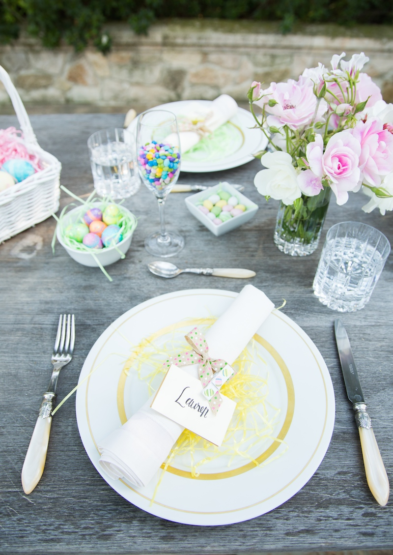 Laurens-Lyst-Easter-Table