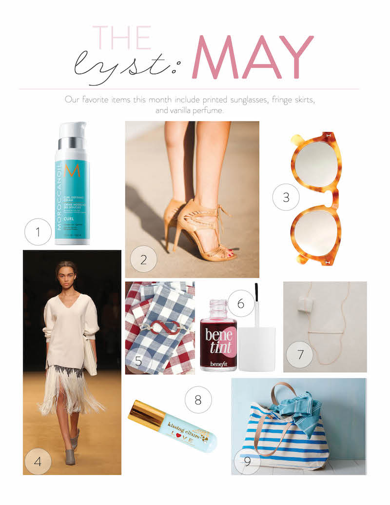 The-Lyst-May