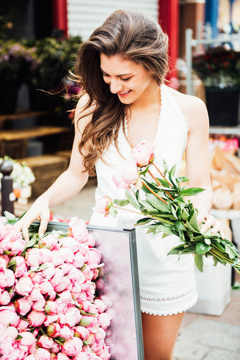 Laurens-Lyst-Flower-Crown-Paris