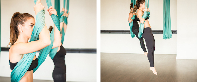 Laurens-Lyst-Aerial-Fitness-Reset-Your-Body
