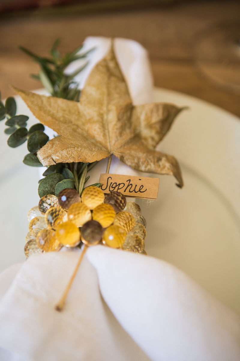 Laurens-Lyst-Thanksgiving-Placecards