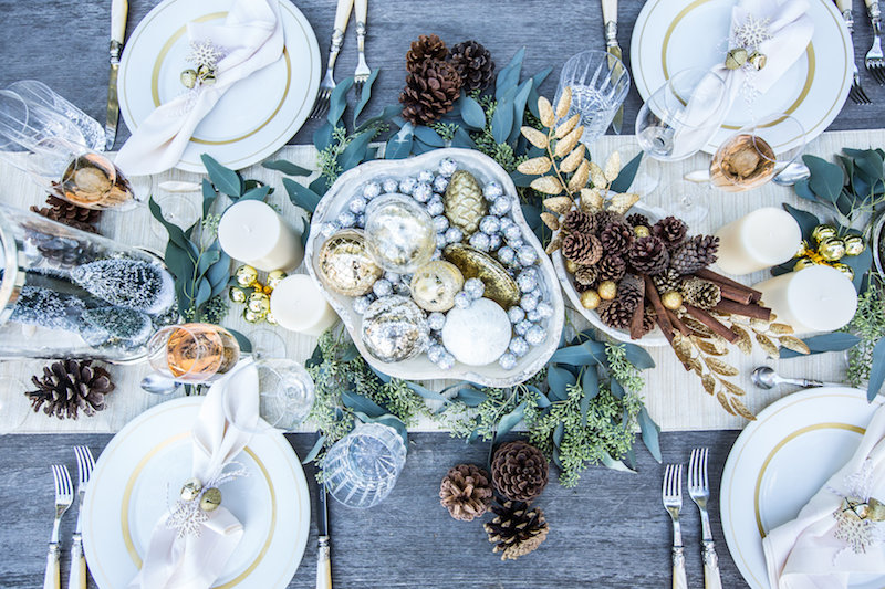 Laurens-Lyst-Holiday-Table