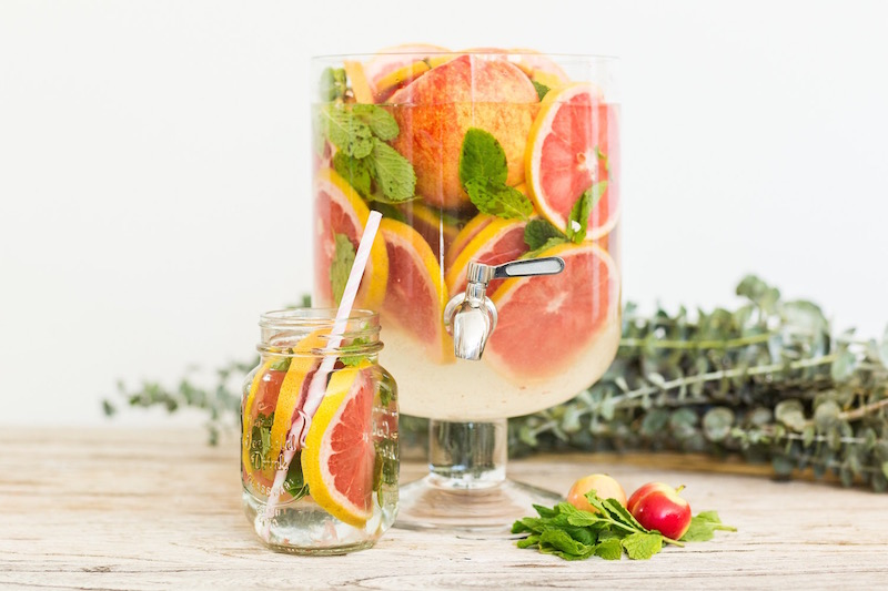 infused-water-recipes-you-and-lu